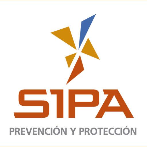 SIPA – Prevención y protección