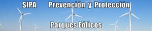 www.pararrayos-sipa.com.ar Protección contra rayos en parques eólicos -