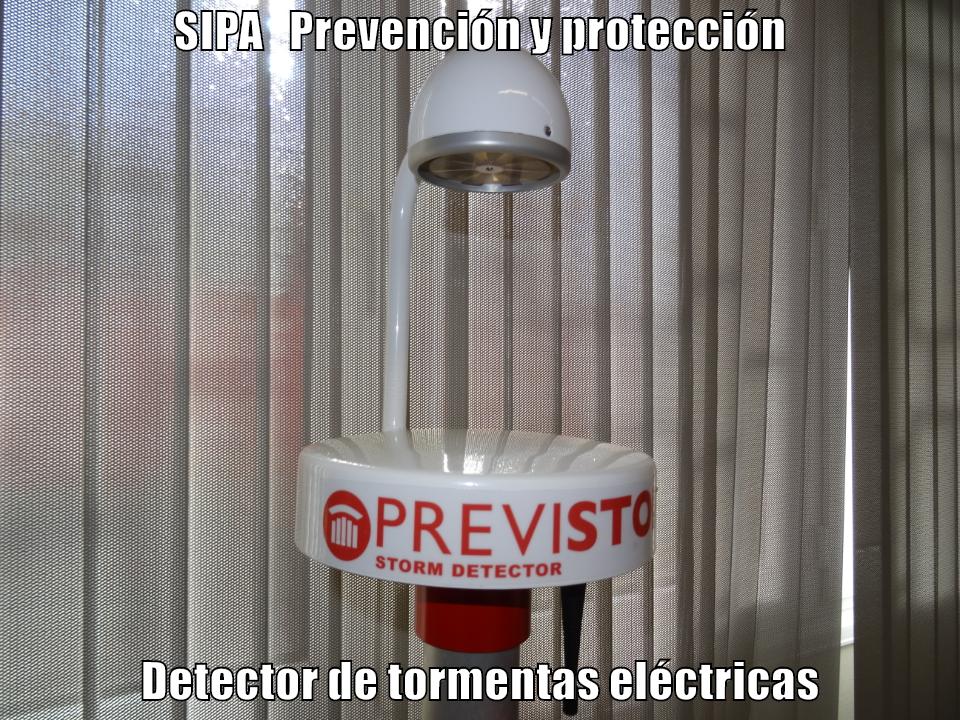 www.pararrayos-sipa.com.ar